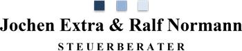 Sozietät Extra & Normann GbR - Logo
